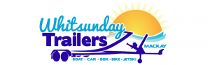 whitsunday trailers