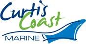 Curtis Coast Marine