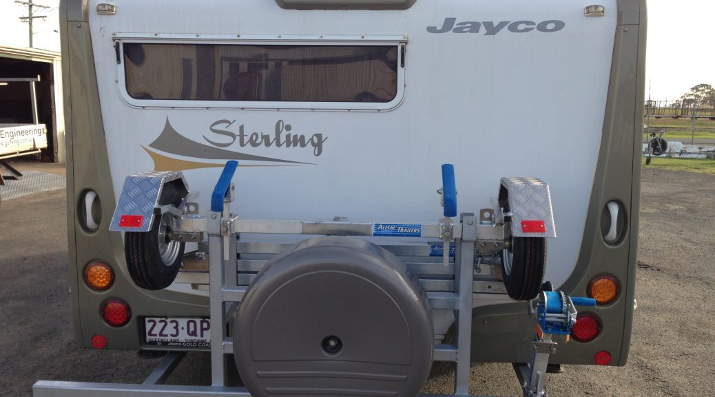 Looking for a boat trailer?
