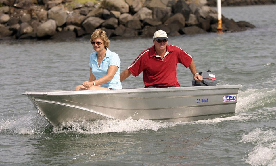 5 Must Have Boat Accessories