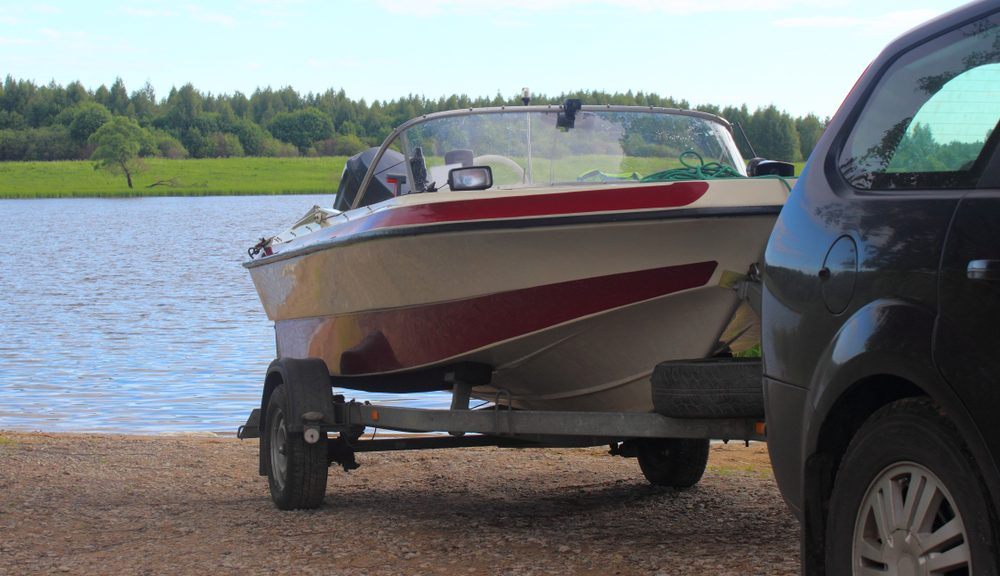 almac trailers boat launch tips